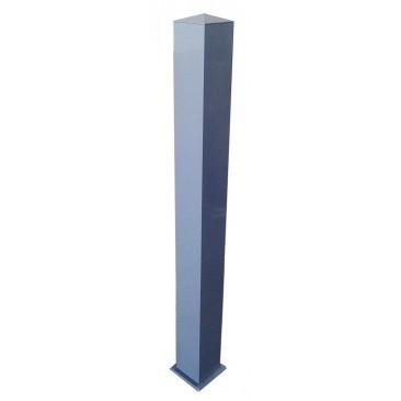 Columna aluminio  150x150...