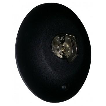 Interruptor de llave