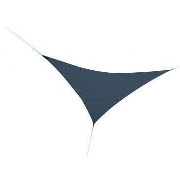 Toldo de Sombra Triangular...